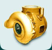 Турбокомпрессор ТК 18 (1)