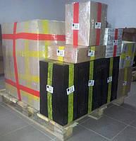 Упаковка и отправка Ваших заказов 15