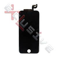 Дисплей iPhone 6S с тачскрином Black