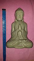 Статуэтка молящийся Будда