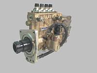 990.3394 Регулятор ТНВД (PP6Mf-3491) МТЗ-1523 (пр-во MOTORPAL, Чехия)