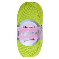 "Lanoso Baby Wool ""507"""