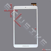 8.0 inch Chuwi VI8 FPC-FC80J107 50pins WHITE
