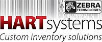 Компания Zebra приобрела Hart Systems