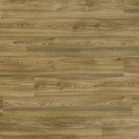 Виниловая плитка BERRY ALLOC PURE Click 40 Standard Columbian Oak 226 М