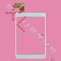 7.85 inch Nomi C07850 3G \ XN1308V1 \ XN1308V2 45 pins Размер: 196mm*131mm White