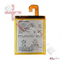 Аккумулятор Sony Xperia Z3 D6603 \ D6653 \ D6633 \ D6643 original
