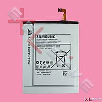 Аккумулятор Samsung T110 Galaxy Tab 3 Lite 7.0 \ T111 Galaxy Tab 3 Lite 7.0 3G 3600 mAh (EB-BT115ABE)