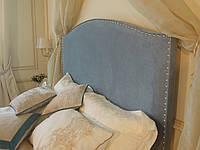 Кровать Тиара для тех кто ценит свой комфорт