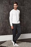 Комплект мужской (джемпер и брюки) Anabel Arto 6114