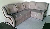Угловой диван Оскар Ю, фото 1