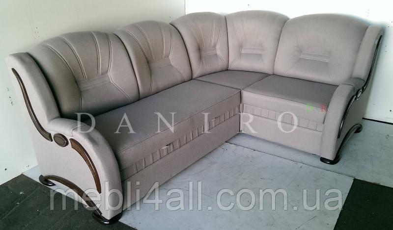 угловой диван оскар ю продажа цена в киеве диваны от Mebli4all