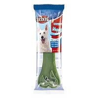 "Кость Trixie 31435 ""Veggis"" 130 г/15 см (24 шт./упаковка)"