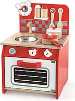 """Игровой набор Viga Toys """"Мини-кухня"""" (50231VG)"""