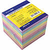 Бумага для заметок цветная 1000 л