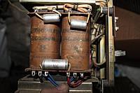 Трансформатор ТС-250-2М