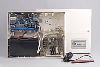 Охранный прибор Лунь-9Т моноблок