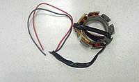 Статор вентилятора R195