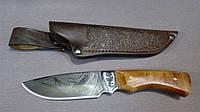 Нож охотничий тычковый Орел