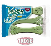 "Кость Trixie 31432 ""Veggis"" 22 г/9 см (3*36 шт./упаковка)"