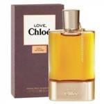 Chloe Love Eau Intense 75 ml лицензия