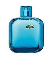 Мужская туалетная вода Lacoste Eau De Lacoste L.12.12 Bleu (освежающий шипровый аромат)  AAT
