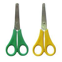 Ножницы детские 40428