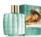 Estee Lauder Emerald Dream 100 ml Лицензия
