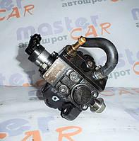 Топливный насос высокого давления ТНВД Fiat Doblo 1.6 MultiJet Nuovo 263