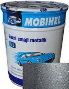 Автокраска Mobihel металлик Циклон.