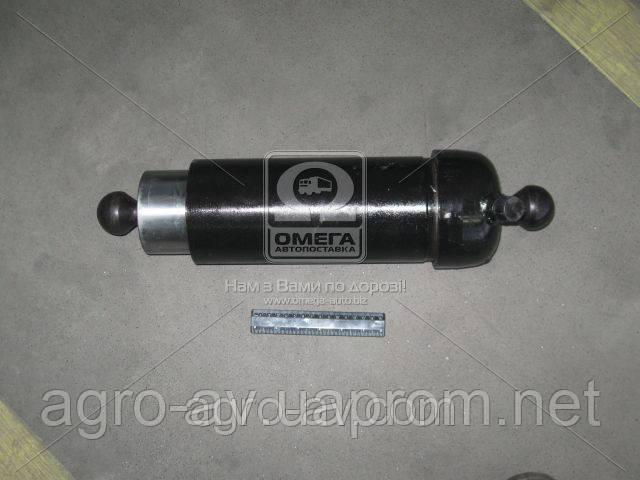Гидроцилиндр (3507-01-8603010)(3-х шток.) в сб. ГАЗ (пр-во Украина)