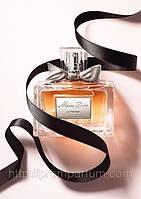 Женская парфюмированная вода Miss Dior Le Parfum Christian Dior (яркий,особый,шикарныйаромат)  AAT