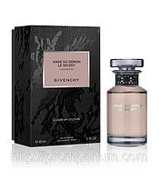 Женская парфюмированная вода Les Creations Couture Ange Ou Demon Le Secret Lace Edition Givenchy  AAT