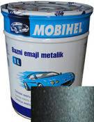 Автокраска Mobihel металлик 03049.