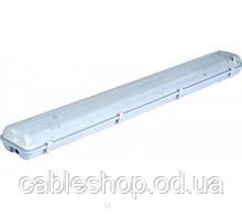 Світильник пром. EVRO-LED-SH-40 (2*1200мм)