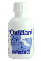 Окислитель RefectoCil Oxidant 3% 50 ml