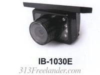 Камера заднего вида  IB-1030E.Оптом! В наличии! Украина! Лучшая цена!