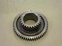 Блок зубчатых колёс дизеля СМД-18Н/15К (шестерня коленвала) 22-04С12