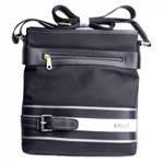 Мужская сумка BALLY артикул 8052