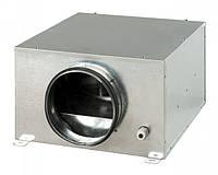 Шумоизолированный вентилятор VENTS (ВЕНТС) КСБ 160, КСБ160 (Д687876217)