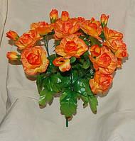 С-66 роза свадебная