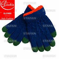 Перчатки для детей Douhia DP02-1-R
