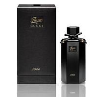New 2013! Женская парфюмированная вода Flora By Gucci 1966 (солидный, глубокий, волнующий аромат)  AAT