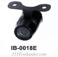 Камера заднего вида  IB-0018E.Оптом! В наличии! Украина! Лучшая цена!