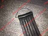 Ремень крепления запаски ваз 21213, 2121 нива 21213-3105010Р, фото 2