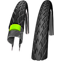 Велопокрышка Schwalbe Marathon Performance GreenGuard 26х1,75