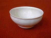 Пиала керамическая оригинальная