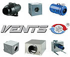Шумоизолированный вентилятор VENTS (ВЕНТС) КСБ 250, КСБ250 (Д687878787), фото 2