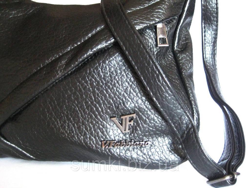 0bb470f433de Сумки копии брендов купить недорого: качественные | дешевые цены ...
