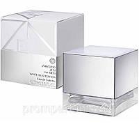 Мужская туалетная вода Shiseido Zen White Heat Edition AAT
